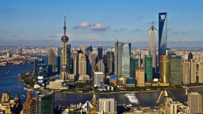 濟寧在上海舉行重大基礎設施及產業項目招商推介