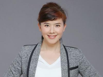 打造电视文化品牌 访一级播音员、济宁文化英才闫虹