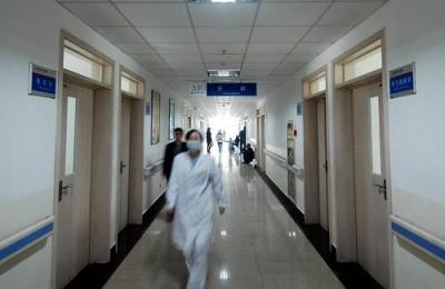 金乡公立医院招考进面试,17日下午别忘了来领通知书