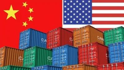 中方:暂不实施对美国部分商品加税措施
