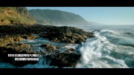 第十四期济宁优秀原创歌曲展播-《大海的儿子守边防》