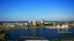厉害!济宁这4个地方拟推荐命名为国家卫生县城!