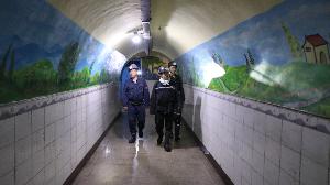 一次发现10项违法行为,山东里能里彦矿业被罚25万