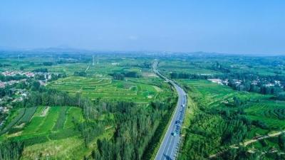 山东批准创建40个乡村振兴齐鲁样板省级示范区,看看济宁有哪些