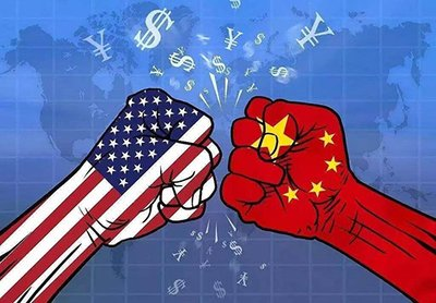 宣布了!中國將對這些美國商品加征關稅