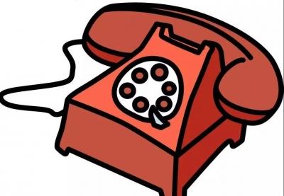 收藏!十三届济宁市委第七轮巡察全面展开,联系电话公布