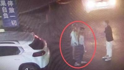 嘉祥两未成年少女结伴盗窃电动车 小小年龄真让人失望