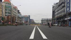 北起常青路、南至太白楼路,济宁济安桥综合管廊完成招标