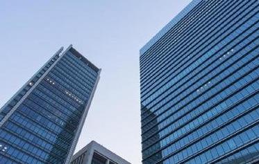 全球市值百强极速快3排名出炉:中企总市值排名第二