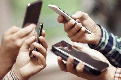 """躲无可躲 消费者如何对骚扰式电话营销说""""不"""""""