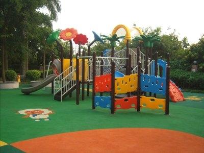 嘉祥72处普惠性民办幼儿园公示,有你家孩子上的吗?