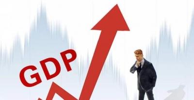 31省份上半年GDP正式出炉 山东位列全国第三
