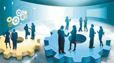 联诚精密制造智能化改造项目:打造智能化工厂 提升国际竞争力