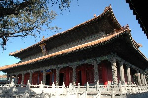 濟寧文化惠民消費季活動正在進行中 將發放總價值300萬元的消費券