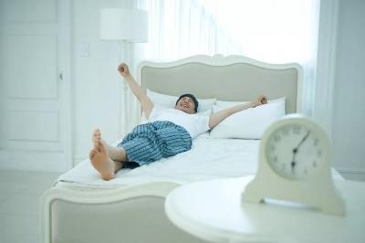 """早晨有个""""黄金10分钟""""!坚持做这几件事,会有神奇效果"""