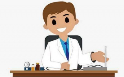 我國現有注冊醫師360.7萬人 鄉村醫生138萬人