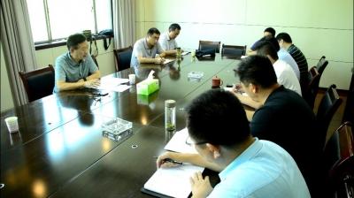 问政济宁·追踪|针对曝光房屋质量问题  限期修复方案已制定完成