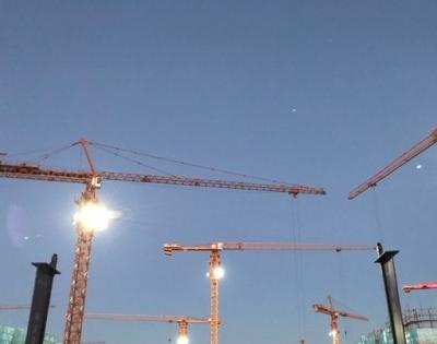 土地市场破冰 全国首宗集体建设用地将建共有产权房
