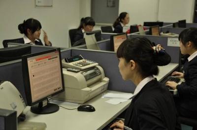 任城区公开考选10名文字材料工作人员  23日起报名