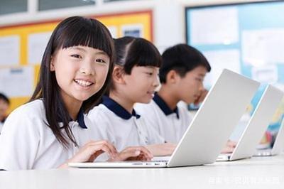 山东专项整治中小学幼儿园教辅材料举报电话公布 济宁的看这里