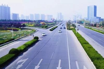 濟寧高新區2個鄉鎮擬推薦命名為國家衛生鄉鎮