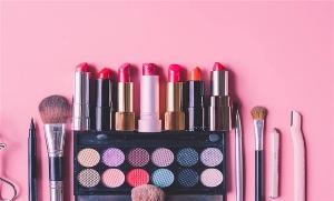 新版中国药品监管APP上线,能查药械化妆品的数据了