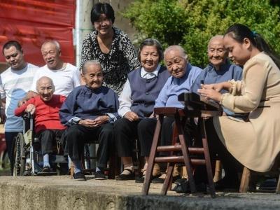 @济宁人  10月7日当天  60岁以上老年人打的不要钱