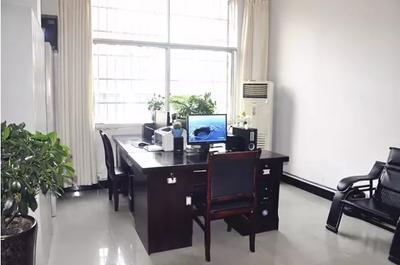 打印机不超过2500元…山东省级行政事业单位办公配置标准来了!