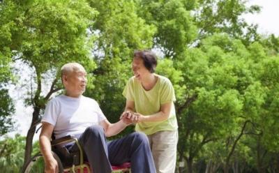 澳门威尼人在线两地成首批省级残疾预防综合试验区试点