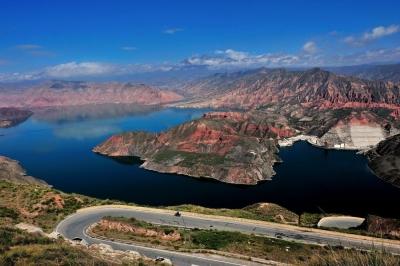 国家地质公园增至214家,看看山东上榜了几家?