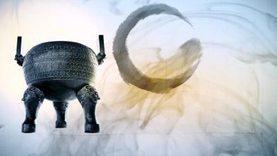 弘揚傳統文化 共建首善之區