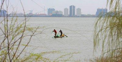 违规者追究刑事责任 泗水划定野生动物禁猎区和禁猎期