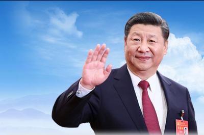 习近平总书记在中央政协工作会议暨庆祝中国人民政治协商会议成立70周年大会上的重要讲话引发社会各界热烈反响