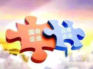 """【中国稳健前行】""""两个毫不动摇""""为经济奇迹奠定坚实制度基础"""