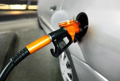 國際油價震蕩趨穩 國內成品油價今日小漲或擱淺概率均存