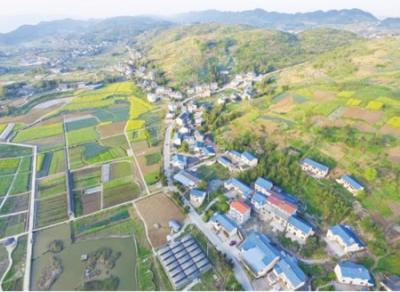 征求意见!山东拟允许农村集体建设用地建养老服务设施