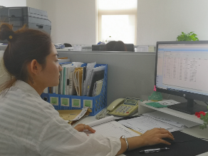 济宁市高校毕业生实行网上报到 报到时间持续到10月14日