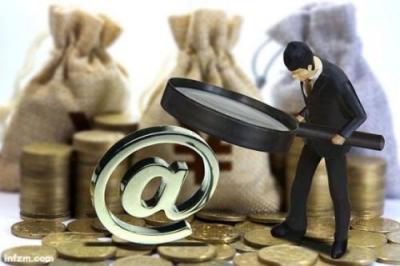 兖州农商银行稳步推进人力资源改革