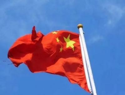 """汶上法院駐村工作組開展""""慶國慶、迎重陽""""文藝演出活動"""