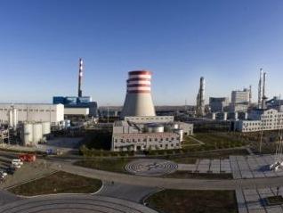 兗州煤業跨國公司跨境資金集中運營業務備案成功