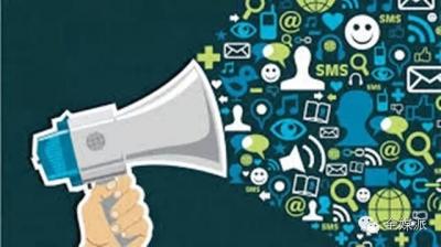新研究:社交媒体压力会让使用者更易上瘾
