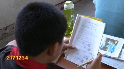 問政濟寧·追蹤 市教育局:開學缺老師問題已解決