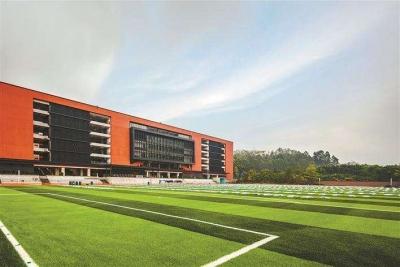 最新进展!龙翔中小学2020年招生,红星东路规划建一学校