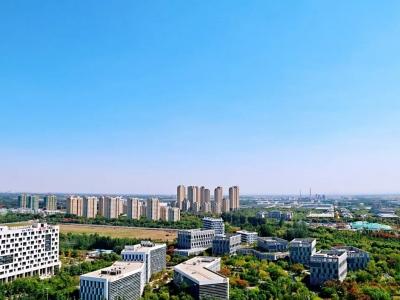 大干三季度|济宁高新区:决战三季度 冲刺夺全年