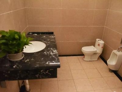 310万!任城这些地方的公厕将分批次改造提升
