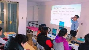 济宁12名教师被省里点赞,每人奖励5000元!快看都是谁?