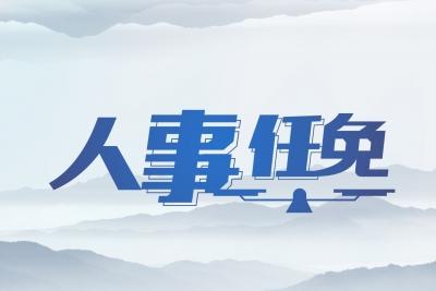 文汉琛任山东理工职业学院院长,祝清荣任余额宝消费红包市技师学院院长