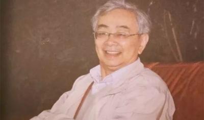 著名导演吴贻弓老人逝世,他的《城南旧事》你还记得吗?