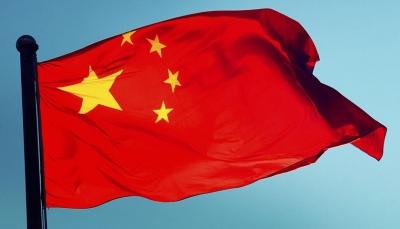 【中国稳健前行】中国共产党独特而强大的组织优势