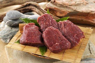 """餐桌上这些常见""""肉""""成致癌物?不少济宁人爱吃"""